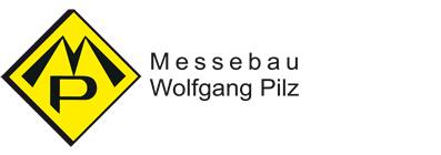 Messebau Wolfgang Pilz